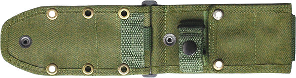esee-5-6-molle-back