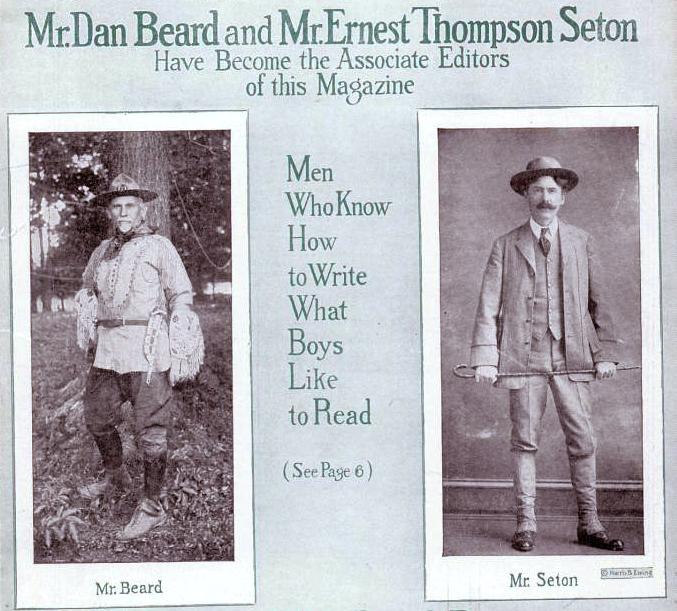Seton-and-Beard-Boys-Life-May-1914