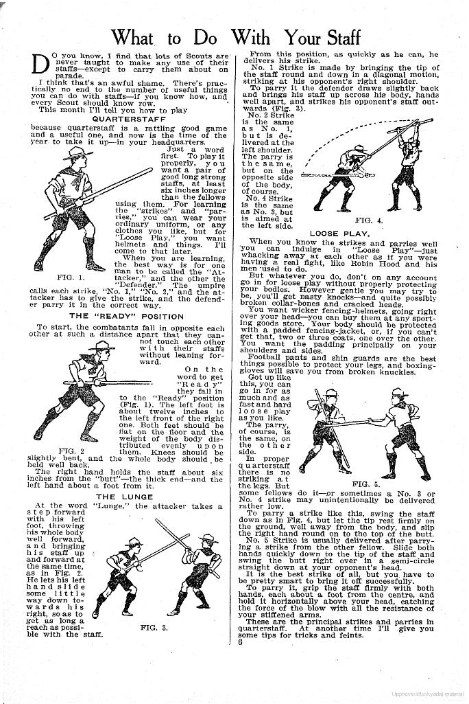 boys-life-june-1912-quarterstaff-01