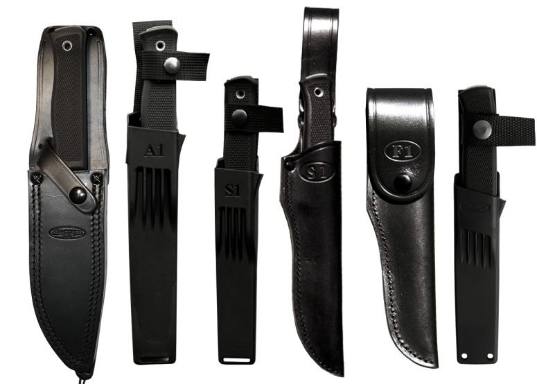 fallkniven-a1-s1-f1-sheaths