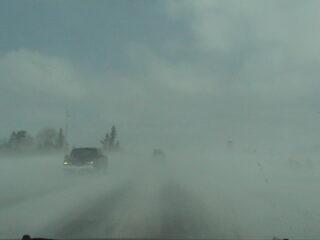Ground_blizzard