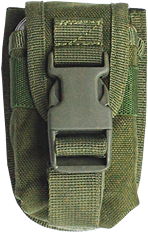 esee-5-6-pouch