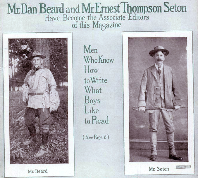 Seton-and-Beard-Boys-Life-May-1914