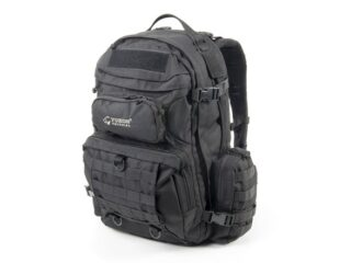 Yukon-Tactical-72-pack
