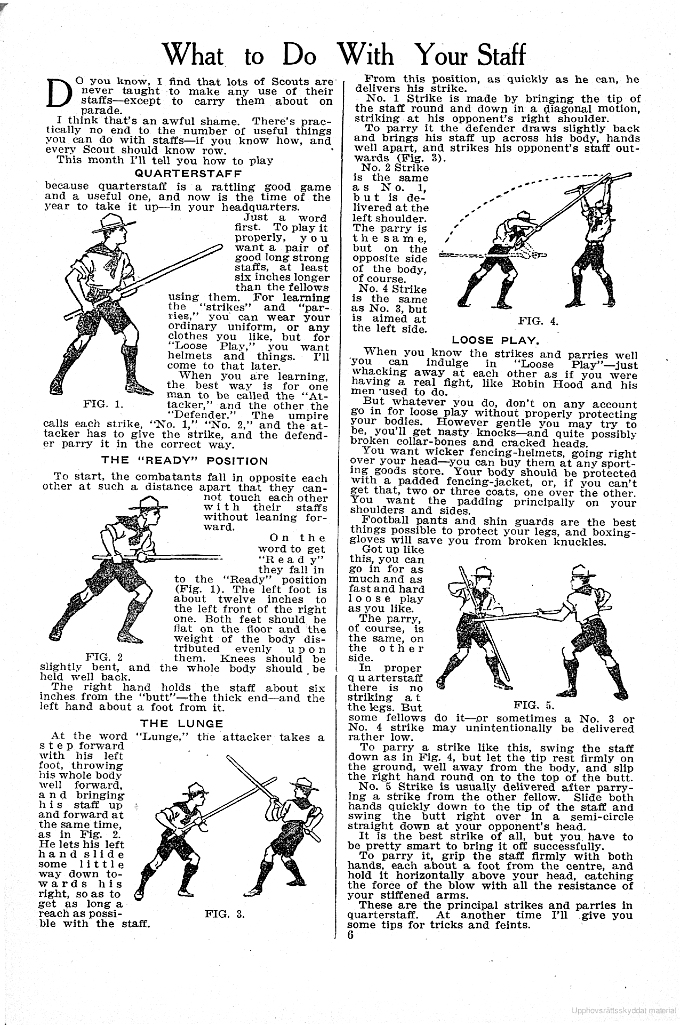 boys-life-june-1912-quarterstaff-01
