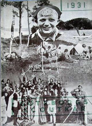 göteborgs-scoutkår-1931-RED