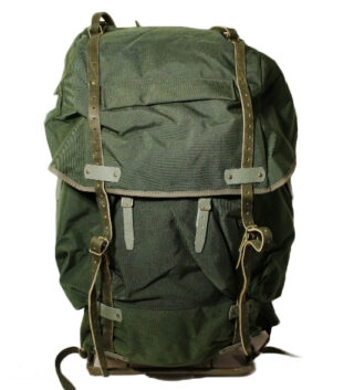 swedish-army-rucksack-lk70-03