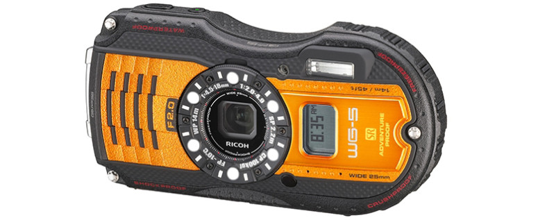 ricoh-pentax-wg-5-front-red