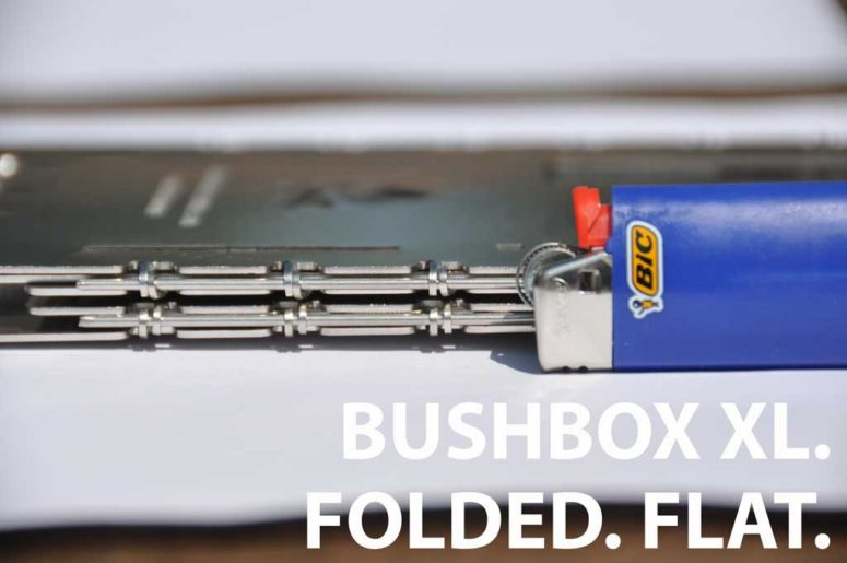 bushbox-xl-folded-extracted-transparent